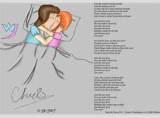 bill withers lovely day lyrics