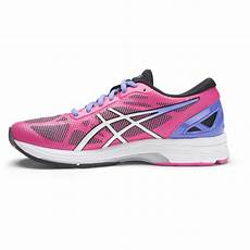 asics gel ds trainer 20 nc neutral womens running shoes