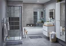 modern bathrooms ideas contemporary bathroom ideas ideas advice diy at b q