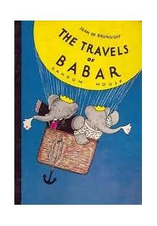 classic children s books elephant 34 best babar le roi des 233 l 233 phants images on the elephants elephants and childhood