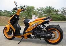 Modifikasi Lu Depan Motor Beat by 6 Modifikasi Motor Honda Beat Yang Kreatif