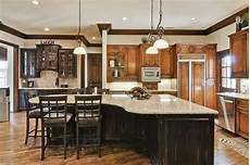 L Shaped Kitchen Island With Sink by L Shaped Kitchen Layouts With Island Increasingly