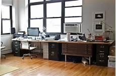 2 person desk ikea home furniture design