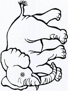 Ausmalbilder Tiere Afrika Continents Coloring Page Clipart Panda Free Clipart Images