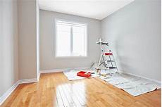 interior painting tips for a better paint job noel painting