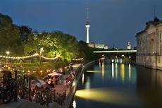 berlin mitte kann 2019 open air tanzen am bodemuseum in berlin mitte