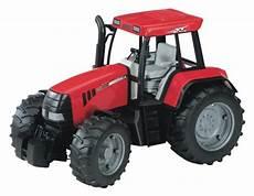 Bruder Trecker Malvorlagen Bruder 174 Ih Cvx 170 02090 Traktor Trecker Trekker