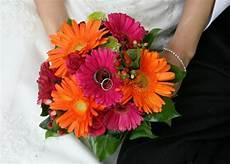 35 wedding bouquets destination wedding details
