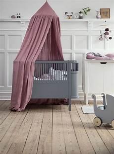 welche matratze für babybett babybett im skandinavischen design kaufen kleine