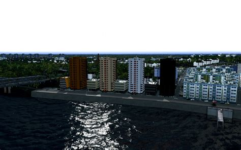 Gamestop Liljeholmen