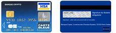 credit personnel la poste credit bank personnel numeros de carte bancaire valide