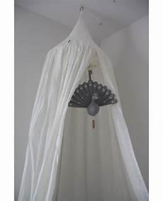 canopy camcam blanc d 233 coration chambre b 233 b 233 manipani