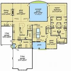 house plans with elevators plan 29804rl 4 beds with elevator and basement options