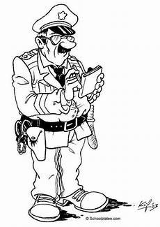 Malvorlage Polizei Kostenlos Malvorlage Polizist 102 Malvorlage Polizei Ausmalbilder