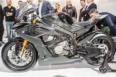 bmw s1000rr hp4 carbon race motorrad fotos motorrad bilder