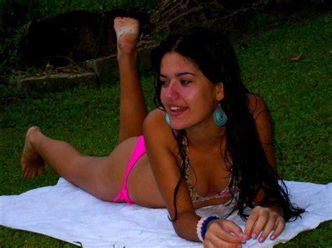 Sana Nude Photos