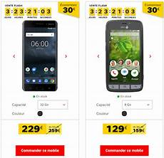vente flash telephone portable sans abonnement vente flash sfr smartphones nus en promotion jusqu 224