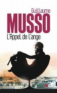 dernier livre de guillaume musso et tous ses romans