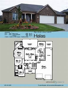 traditional house plans one story halas 1 story traditional house plan traditional house