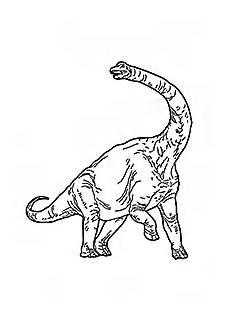 Dinosaurier Malvorlagen Quotes Dinosaurier Malvorlagen F 252 R Kinder
