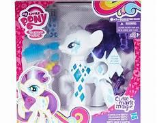 Mainan Kuda Untuk Anak Mainan Anak Perempuan