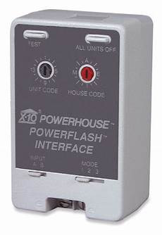the doorbell extender hear the doorbell from any room smarthome the doorbell extender hear the doorbell from any room smarthome