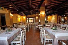casa paolo sesto roma casette di cagna rome restaurant reviews phone