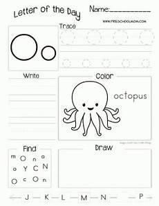 s day letter worksheets 20387 m 225 s de 25 ideas incre 237 bles sobre letter s worksheets en letras preescolares