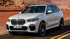2018 bmw x5 m sport wallpapers and hd images car pixel