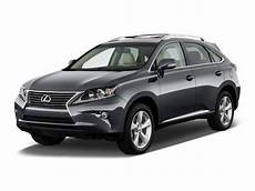 auto air conditioning repair 2012 lexus rx windshield wipe control 2013 lexus rx 350 review ratings specs prices and photos the car connection