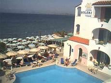 soggiorno carabinieri ischia ischia le sul lido di ischia hotel