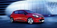 finition clio 4 limited prix renault clio 4 algerie 2016 webstar auto