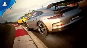 Gran Turismo Sport  Wiki FANDOM Powered By