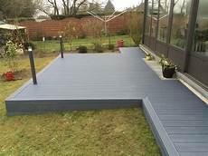 composite pour terrasse terrasse menuiserie douai nord