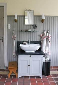 creating a vintage bathroom lighting design certified lighting com