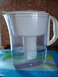 filtre à eau brita carafe filtrante wikip 233 dia