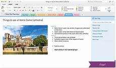 office on mac free onenote now on mac free everywhere and service powered