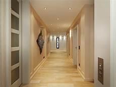 beleuchtung flur led beleuchtung archives karl interior design