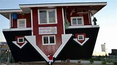 Das Verrückte Haus Bispingen - the house das verr 252 ckte haus in bispingen