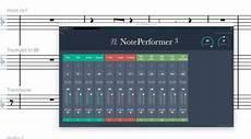 noteperformer review dorico pro 2 review mymac com
