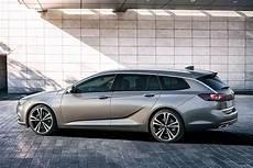 opel insignia limousine 2017 opel insignia sports tourer 2017 infos tests und bilder bilder autobild de