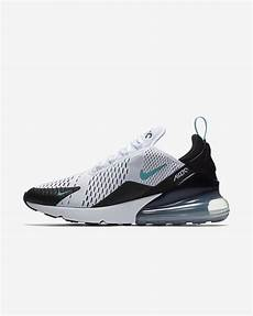 nike air max 270 s shoe nike in