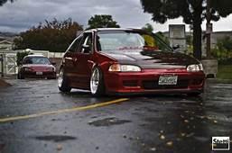 1000  Images About Eg Civic On Pinterest Honda