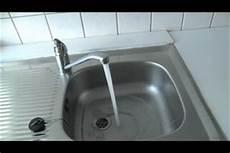 hausmittel gegen stinkenden abfluss was tun wenn der abfluss stinkt