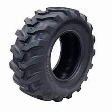 meilleur pneu chinois grossiste pneu tracteur chinois acheter les meilleurs pneu