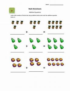ukg worksheets children learning printable