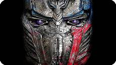 transformer the last transformers the last hd wallpapers