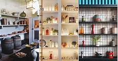 Decorating Ideas For Kitchen Pantry by 30 Unique Kitchen Pantry Ideas To Make Your Kitchen Efficient
