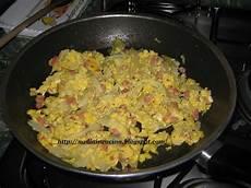cosa posso cucinare con le uova in cucina uova strapazzate con finocchi e
