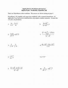 pre algebra worksheets and answer key 8326 8 best images of algebra with pizzazz worksheets pdf algebra pizzazz worksheets pdf algebra